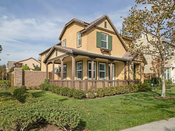 3 bed 3 bath Single Family at 1441 Madison St Tustin, CA, 92782 is for sale at 750k - 1 of 32