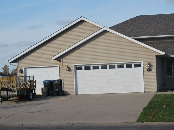 5 bed 2 bath Single Family at 412 Grayhawk Dr Mankato, MN, 56001 is for sale at 280k - 1 of 6