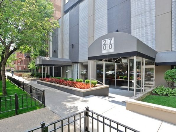 2 bed 2 bath Condo at 2700 N Hampden Ct Chicago, IL, 60614 is for sale at 325k - 1 of 20