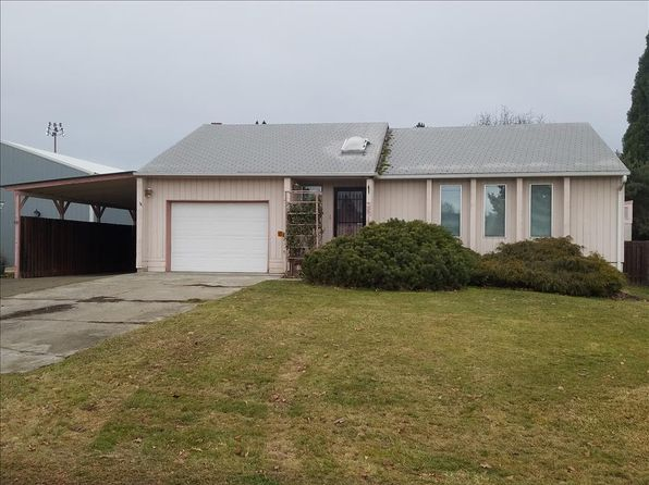 3 bed 2 bath Single Family at 3518 6th St Lewiston, ID, 83501 is for sale at 220k - 1 of 7