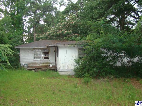 3 bed 1 bath Single Family at 800 Laurel Ln Florence, SC, 29506 is for sale at 25k - 1 of 9