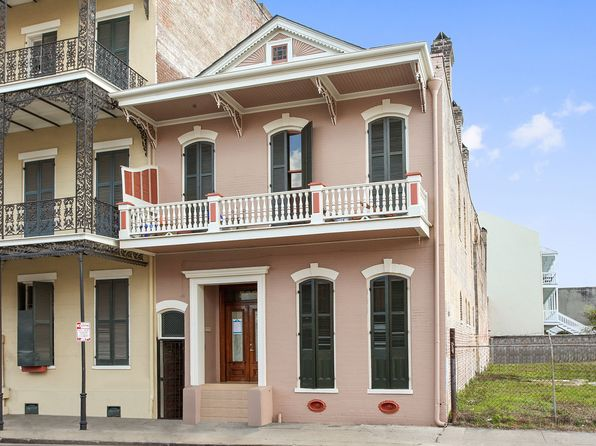 2 bed 1 bath Condo at 528 N Rampart St New Orleans, LA, 70112 is for sale at 314k - 1 of 11