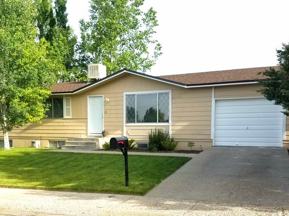 3 bed 2 bath Single Family at 373 Antimony St Elko, NV, 89801 is for sale at 230k - 1 of 8
