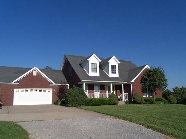 3 bed 4 bath Single Family at 115 Whitaker Ln Smithfield, KY, 40068 is for sale at 389k - 1 of 52