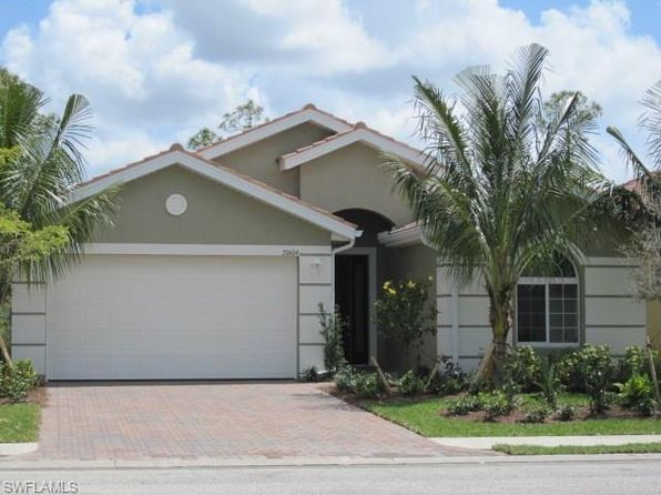 3 bed 2 bath Single Family at 20604 Long Pond Rd North Fort Myers, FL, 33917 is for sale at 244k - 1 of 23