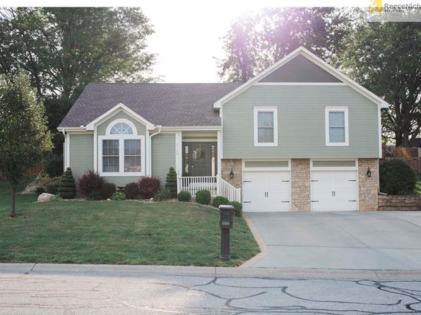 4 bed 3 bath Single Family at 4147 N 110th Ter Kansas City, KS, 66109 is for sale at 240k - 1 of 21