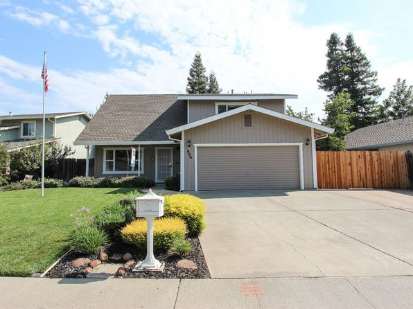 4 bed 3 bath Single Family at 960 N Lincoln St Dixon, CA, 95620 is for sale at 447k - 1 of 43