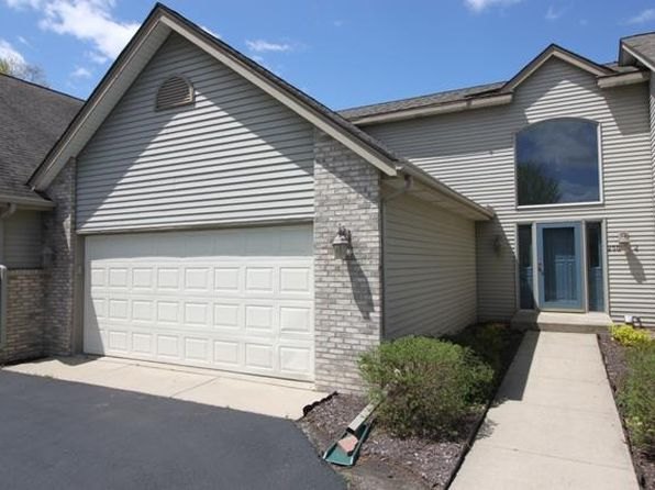 2 bed 2.5 bath Condo at 250 Indian Mound Pkwy Whitewater, WI, 53190 is for sale at 189k - 1 of 25