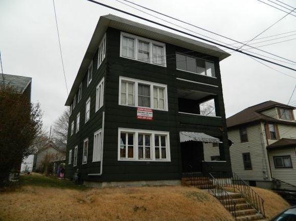 2 bed 1 bath Multi Family at 17 Elizabeth St Johnson City, NY, 13790 is for sale at 81k - 1 of 2