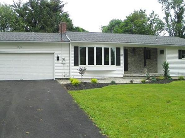 3 bed 2 bath Single Family at 50 Smoke Hill Dr Danbury, CT, 06811 is for sale at 339k - 1 of 20
