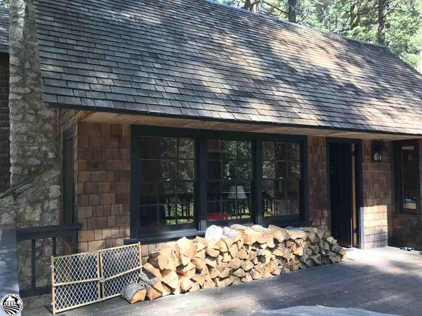 3 bed 2 bath Single Family at 92 Pinecrest Ave Pinecrest, CA, 95364 is for sale at 450k - 1 of 27