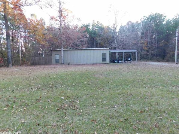1 bed 1 bath Single Family at 340 Brockman Dr Redfield, AR, 72132 is for sale at 135k - 1 of 12