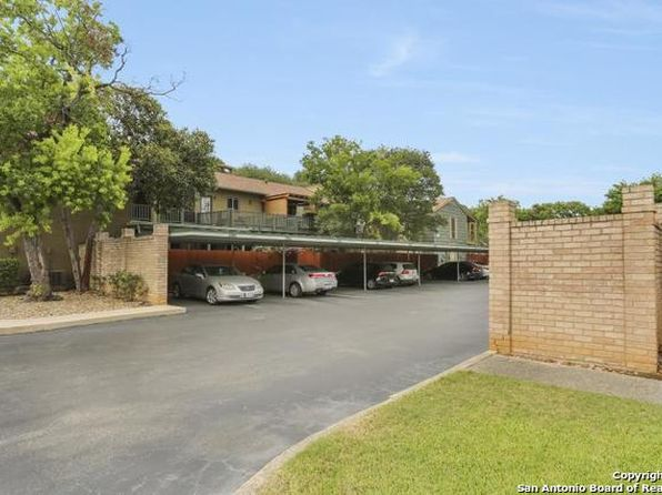 2 bed 2 bath Townhouse at 3678 Hidden Dr San Antonio, TX, 78217 is for sale at 150k - 1 of 18