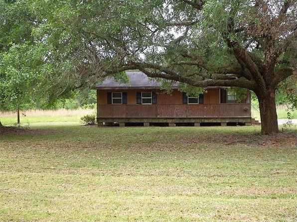 2 bed 1 bath Single Family at 33 Sunflower Rd Covington, LA, 70435 is for sale at 72k - 1 of 11