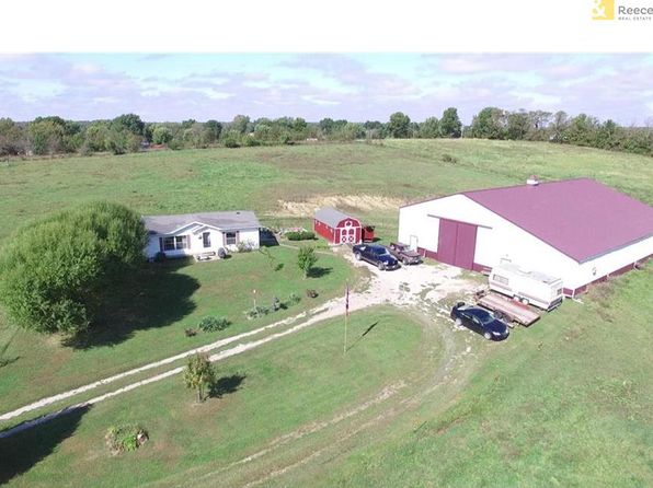 3 bed 2 bath Single Family at 1689 NW 900th Rd Creighton, MO, 64739 is for sale at 235k - 1 of 25