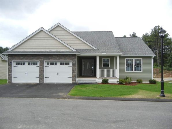 2 bed 3 bath Condo at 4 Clubhouse Way Amherst, NH, 03031 is for sale at 355k - 1 of 21