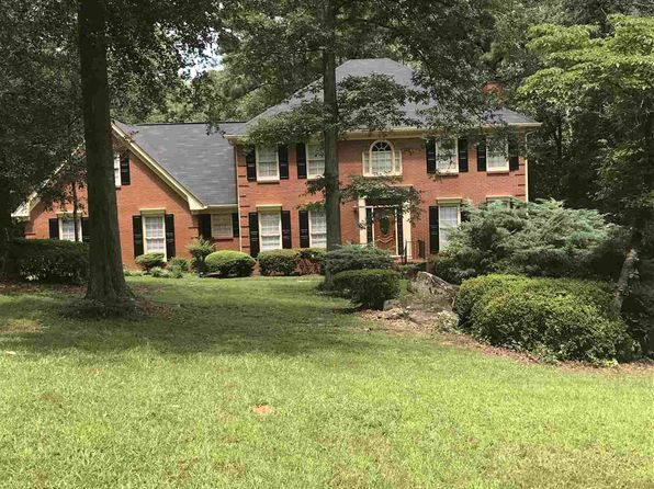 4 bed 2.5 bath Single Family at 5544 Fox Glen Cir Lithonia, GA, 30038 is for sale at 260k - 1 of 3