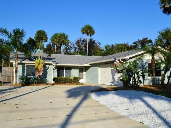 3 bed 2 bath Single Family at 4613 Saxon Dr New Smyrna Beach, FL, 32169 is for sale at 368k - 1 of 21