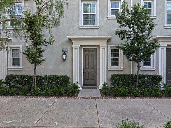2 bed 3 bath Townhouse at 15253 Kensington Park Dr Tustin, CA, 92782 is for sale at 520k - 1 of 20