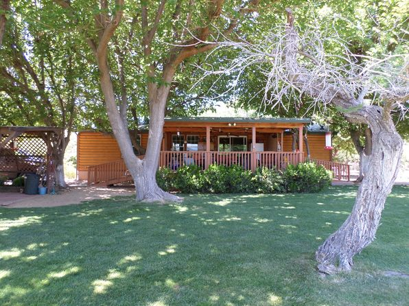 3 bed 2 bath Mobile / Manufactured at 698 Tonto Creek Trl Tonto Basin, AZ, 85553 is for sale at 220k - 1 of 43