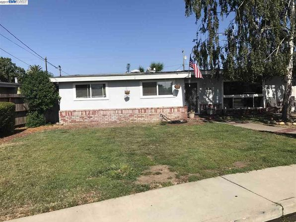 4 bed 2 bath Single Family at 4701 Hazelwood Ave Fremont, CA, 94536 is for sale at 800k - 1 of 7