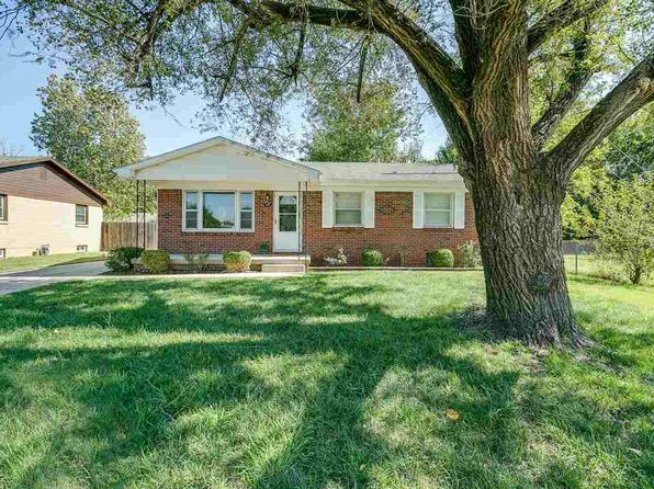 4 bed 2 bath Single Family at 720 N Mccomas St Wichita, KS, 67203 is for sale at 125k - 1 of 31