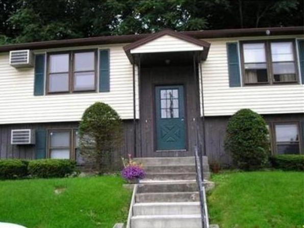 2 bed 1 bath Condo at 115 South St Chicopee, MA, 01013 is for sale at 80k - 1 of 7