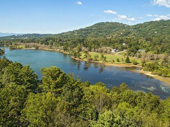null bed null bath Vacant Land at 15 Bloomsbury Ln Asheville, NC, 28804 is for sale at 265k - 1 of 21