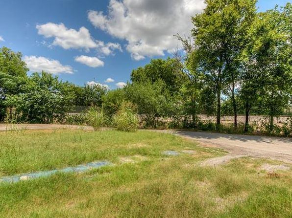 null bed null bath Vacant Land at 5506 Evans Ave Austin, TX, 78751 is for sale at 350k - 1 of 7