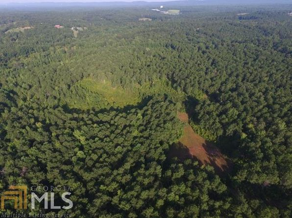 null bed null bath Vacant Land at 0 Hwy 116 Pine Mountain Valley, GA, 31823 is for sale at 416k - 1 of 15