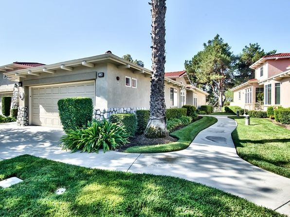 3 bed 3 bath Condo at 1536 Upland Hills Dr N Upland, CA, 91784 is for sale at 619k - 1 of 27