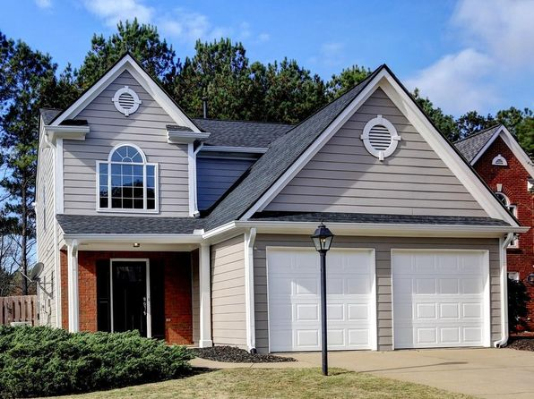 3 bed 3 bath Condo at 1545 Galewood Cir Marietta, GA, 30062 is for sale at 250k - 1 of 37