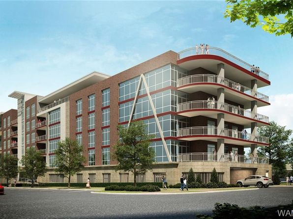 2 bed 2.5 bath Condo at 728 Wallace Wade Ave Tuscaloosa, AL, 35401 is for sale at 825k - 1 of 17
