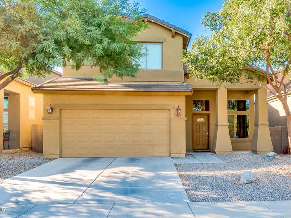 5 bed 3 bath Single Family at 3721 W Saint Anne Ave Phoenix, AZ, 85041 is for sale at 235k - 1 of 35