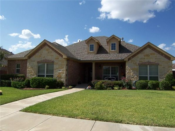 3 bed 2 bath Single Family at 702 Benelli Dr Abilene, TX, 79602 is for sale at 250k - 1 of 33