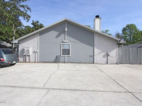 8 bed 8 bath Single Family at 7623 Indian Lakes Dr Jacksonville, FL, 32210 is for sale at 200k - google static map