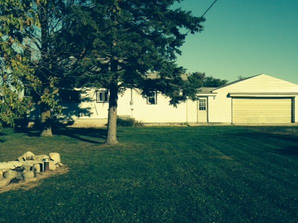 4 bed 1 bath Single Family at 23601 County Road 451 Hillman, MI, 49746 is for sale at 50k - 1 of 2
