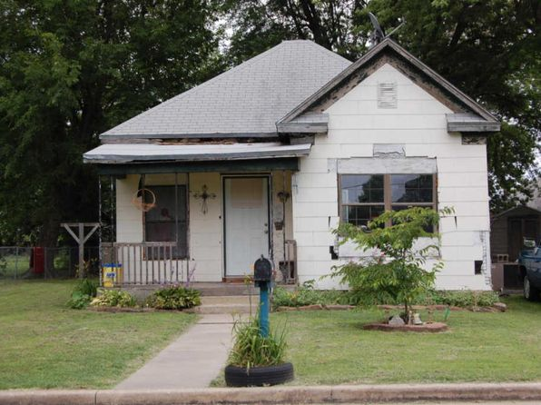 1 bed 1.5 bath Single Family at 315 N Washington Ave Joplin, MO, 64801 is for sale at 14k - 1 of 12