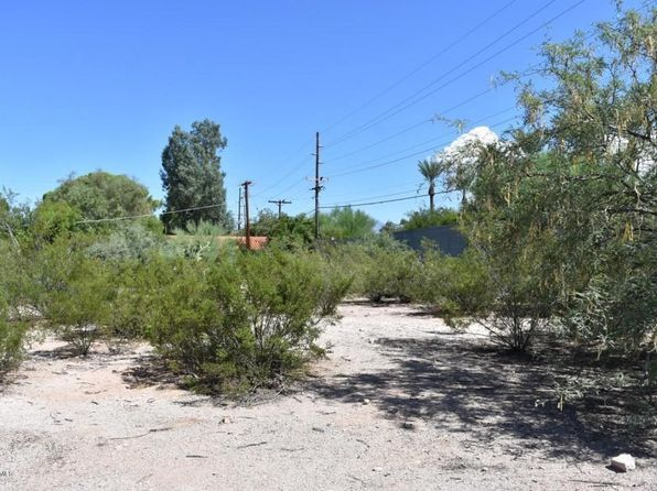 null bed null bath Vacant Land at 3343 E Broadway Blvd Tucson, AZ, 85716 is for sale at 199k - google static map