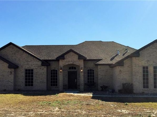 4 bed 3 bath Single Family at 407 Vetters Sandia, TX, 78383 is for sale at 325k - 1 of 40