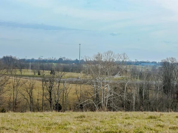 null bed null bath Vacant Land at 1013 US 127 Byp Lawrenceburg, KY, 40342 is for sale at 165k - 1 of 29