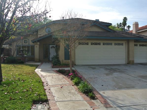 3 bed 3 bath Single Family at 16699 Lake Knoll Pkwy Riverside, CA, 92503 is for sale at 480k - 1 of 31