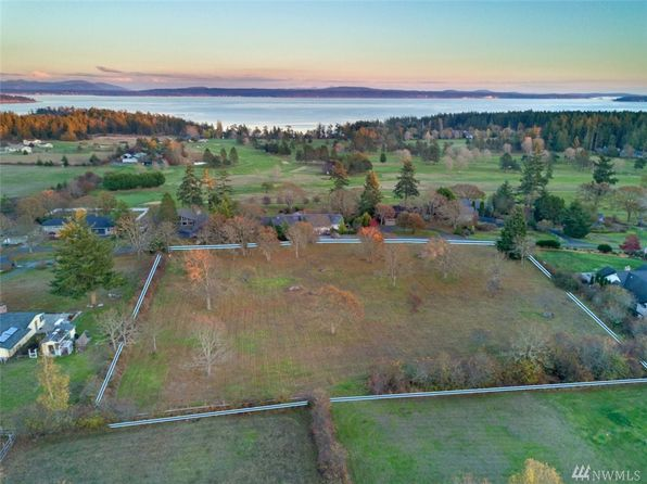 null bed null bath Vacant Land at  Garry Oak Ln San Juan Island, WA, 98250 is for sale at 360k - 1 of 10