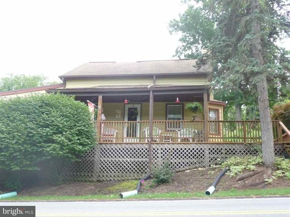 2 bed 2 bath Single Family at 105 School St York, PA, 17402 is for sale at 155k - 1 of 36