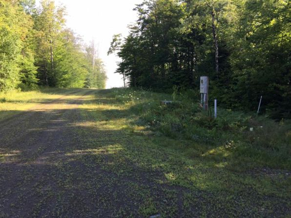 null bed null bath Vacant Land at  Deerfield Hills Rd Morristown, VT, 05661 is for sale at 85k - 1 of 3