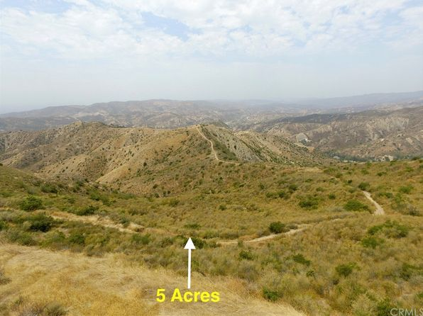 null bed null bath Vacant Land at 0 Modjeska Cyn Modjeska Canyon, CA, 92676 is for sale at 249k - 1 of 16