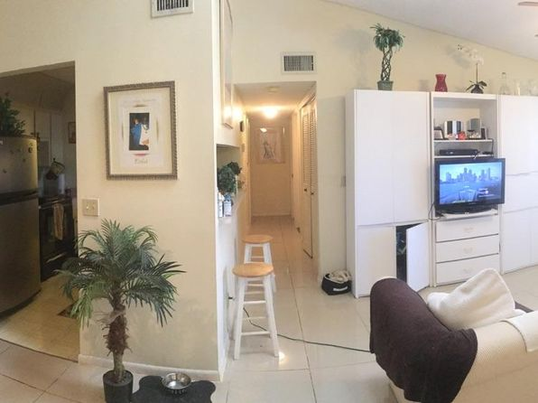 2 bed 2 bath Condo at 13771 Oneida Dr Delray Beach, FL, 33446 is for sale at 116k - google static map