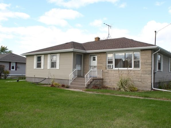 3 bed 2 bath Single Family at 3016 Glenwood Lansing Rd Lansing, IL, 60438 is for sale at 105k - 1 of 15
