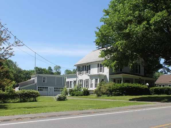 3 bed 2 bath Single Family at 906 Mountain View Dr Willsboro, NY, 12996 is for sale at 179k - 1 of 45
