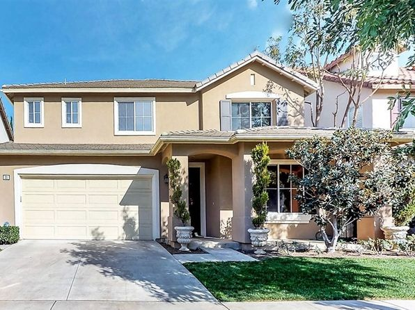 4 bed 3 bath Single Family at 21 Appleton Irvine, CA, 92602 is for sale at 1.05m - 1 of 28
